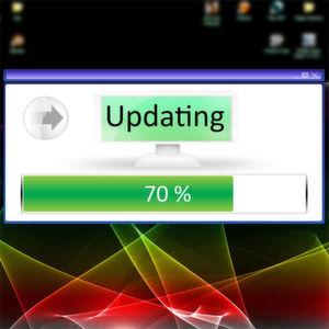 Server 1803 – Neuerungen, Update und Administration