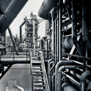 Exxon Mobil Catalysts and Licensing LLC, BASF Corporation form a gas treating alliance for natural gas processing and petroleum refining. (sample image)