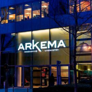 Arkema to Acquire Bostik-Nitta JV from Partner Nitta-Gelatin