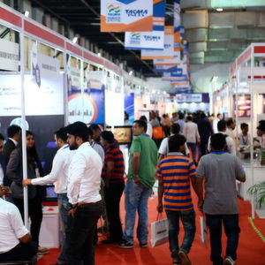 Die & Mould India International Exhibition concludes on a high note