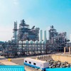 Air Products Launches World-Scale Industrial Gas Complex in Kochi