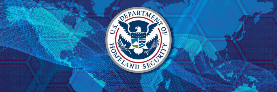 Das Department of Homeland Security der USA will seine Cyber-Sicherheitsstrategie verbessern.