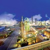 How to Improve Resource Efficiency in the Petrochemical Industry