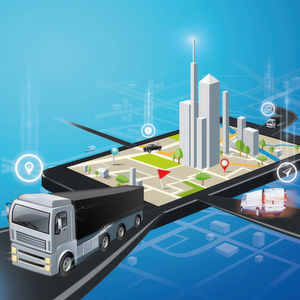 Enterprise Mobility in der Logistik