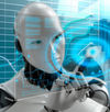 TU München gründet Munich School of Robotics and Machine Intelligence
