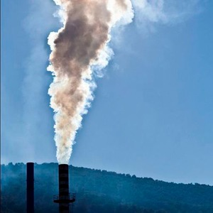 Exxon Mobil Issues Measures for Greenhouse Gas Reductions