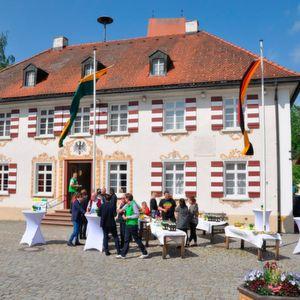 Wie Viele Punkte Haben Sie In Flensburg