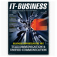 IT-BUSINESS 9/2018