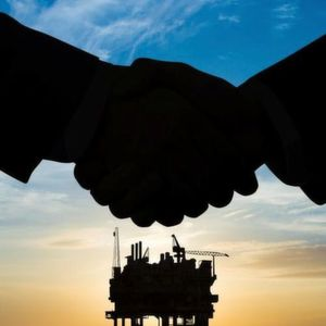 Total Collaborates with Novatek for Arctic LNG 2 Project