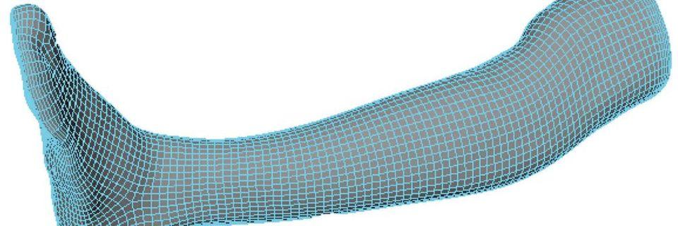 Drei 3D-Scanner im Vergleich