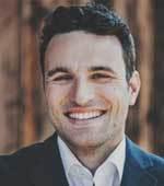 Dr. Amir Alsbih von KeyIdentity