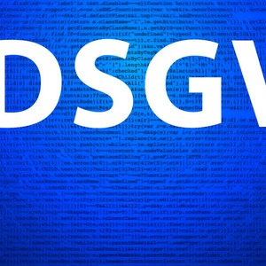 DSGVO: IT-Security versus Datenschutz