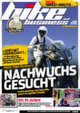 bike und business 5 / 2018