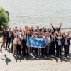 dbc-Partnertag in Hamburg