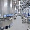 ABB Invests in Stellapps Technologies to Enhance India's Milk Production