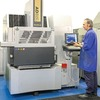 Die-sink EDM boosts productivity by 50% at Neptune Engineering