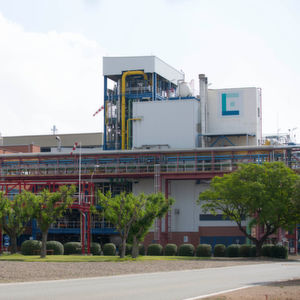 Elix Polymers announces a new investment in its Tarragona plant.