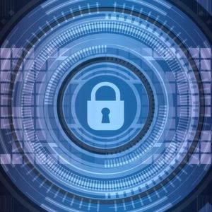 The Challenge of Ensuring System Security