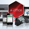 Avaya IP-Office 11 ist da