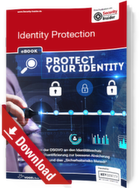 eBook Identity Protection