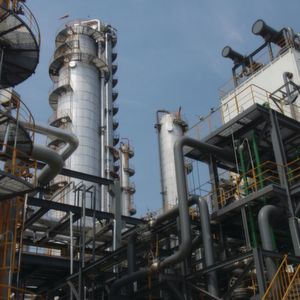Shandong Wonfull Petrochemical is going to produce on-purpose propylene with Honeywell's Oleflex technology.