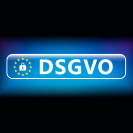 DSGVO-Features in Google Analytics