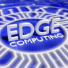 Zentrales Dienste-Hosting vs. Edge Computing