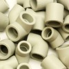Shandong to Produce 250,000 Metric Tonnes of Polymer-Grade Propylene by Using Honeywell Technology