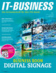 IT-BUSINESS 11/2018