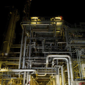 Ineos Oxide announced an expansion of Dipropylene Glycol (DPG) capacity in Cologne.