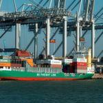 Logistik-Outsourcing in der Chemiebranche