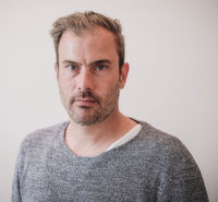 Kristian Kerkhoff ist Inhaber, Managing Partner & Creative Director von Demodern.