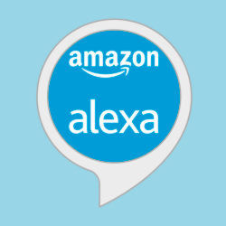 Alexa Skills Set mit Python Support als Beta