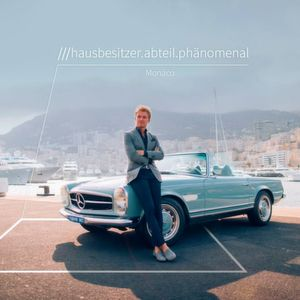 SAIC, Nico Rosberg und Alpine investieren in What3Words