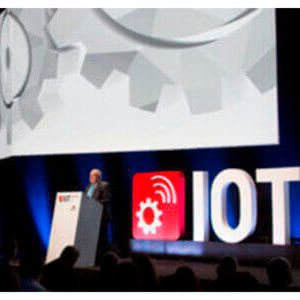 IoTSWC boasts high international visibility in media and press for more market exposure.