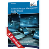 Client Lifecycle Management in der Praxis