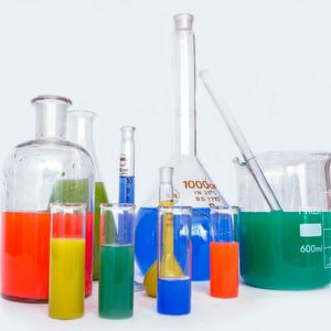 Global chemicals production continues on a good note, the American Chemistry Council reports.