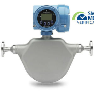 Smart Meter Verification software allows users to fine tune and adjust their engineering processes to ensure absolute measurement confidence and top performance.