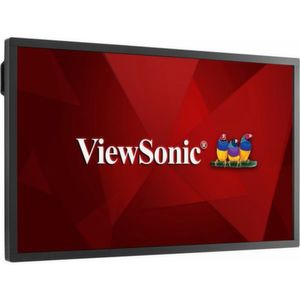 ViewSonic-Display mit Full-HD und Multi-Touch