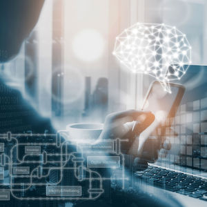 Machine Learning und KI in der Endpoint Security