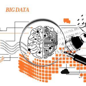 Schlechte Daten bremsen Einsatz von Business Intelligence