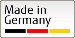 "Fujitsu ETERNUS Storage Systeme sind ""Made in Germany""."
