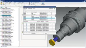 The integrated solution will provide added value to customers of both CG Tech and Siemens PLM Software.