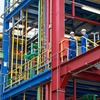 Safety and Reliability in the Chemical and Process Industries