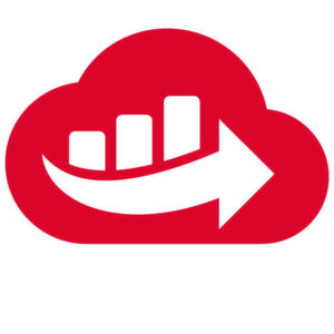 Cancom Pironet offeriert Dynamic Cloud