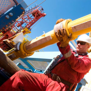 Technip FMC to Supply Subsea Services for Petrobras