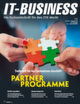 IT-BUSINESS 13/2018