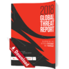 Global Threat Report