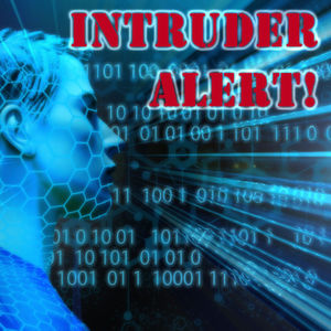 Intrusion-Detection und -Prevention-Systeme