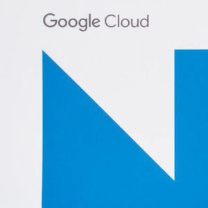 Google Cloud verschmilzt mit On-Prem